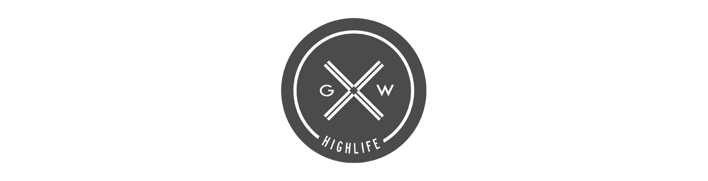 Gentlemenwithhighlife